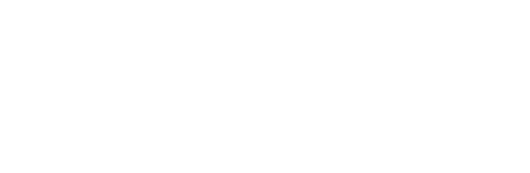 Law Offices of P. Andrew Torrez